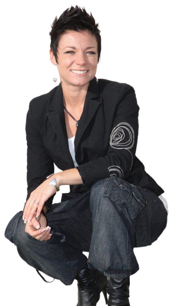 jennie-wallgren-grafisk-formgivare