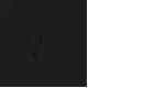 evakristina-logo