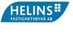 logo-helins