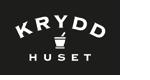logo-kryddhuset