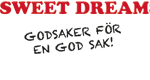 logo-sweet-dream