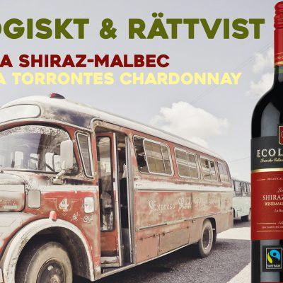 VIVA Wine & Spirits