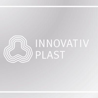 Innovativ Plast i Väst