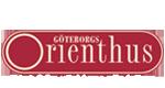 logo-gbg-orienthus