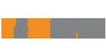 tla-bygg-logo