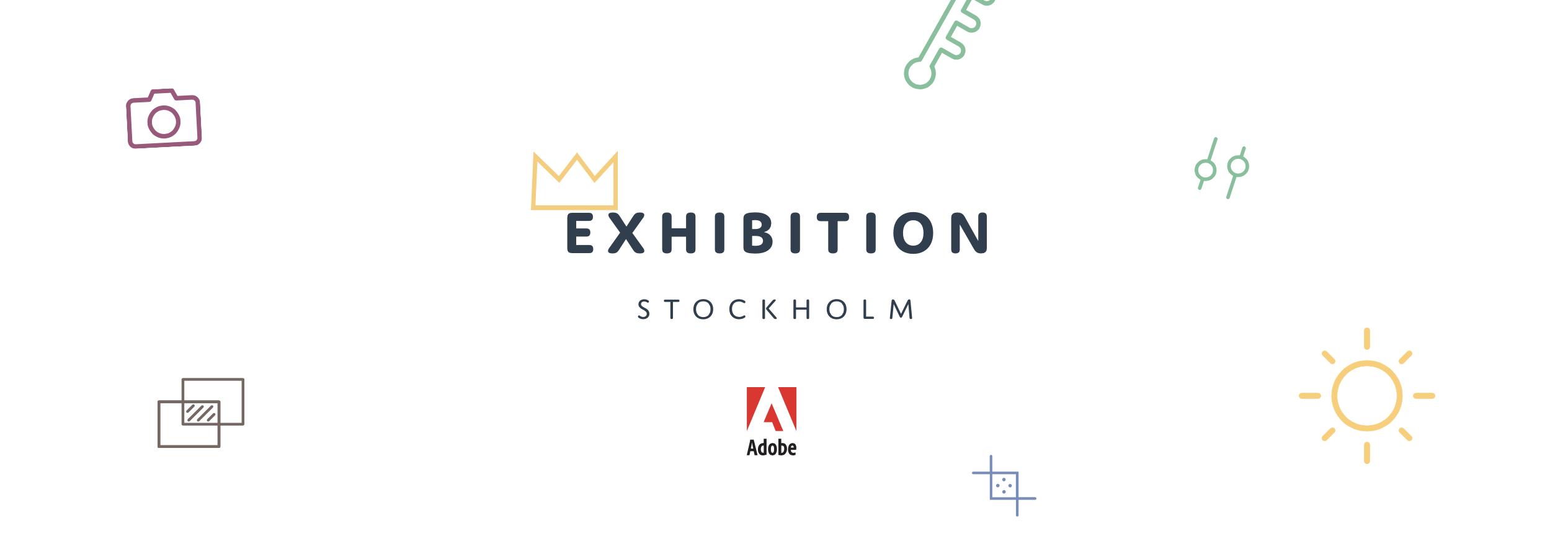Adobe lanserar fototävling för hobbyfotografer