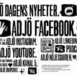 Vad tycker du om reklam?