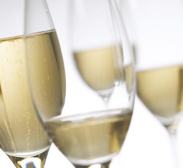 ChampagneHuset