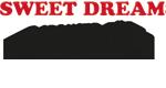 logo-sweet-dream