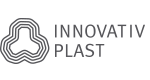 logo-innovativ-plast